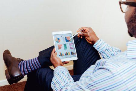 4 façons d'investir même en tant que débutant