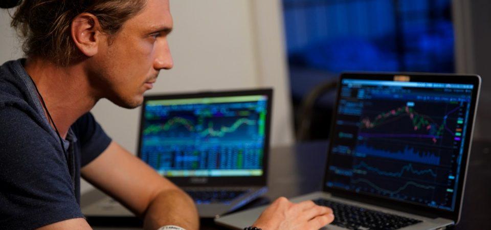 7 erreurs courantes d'investissement et comment les éviter