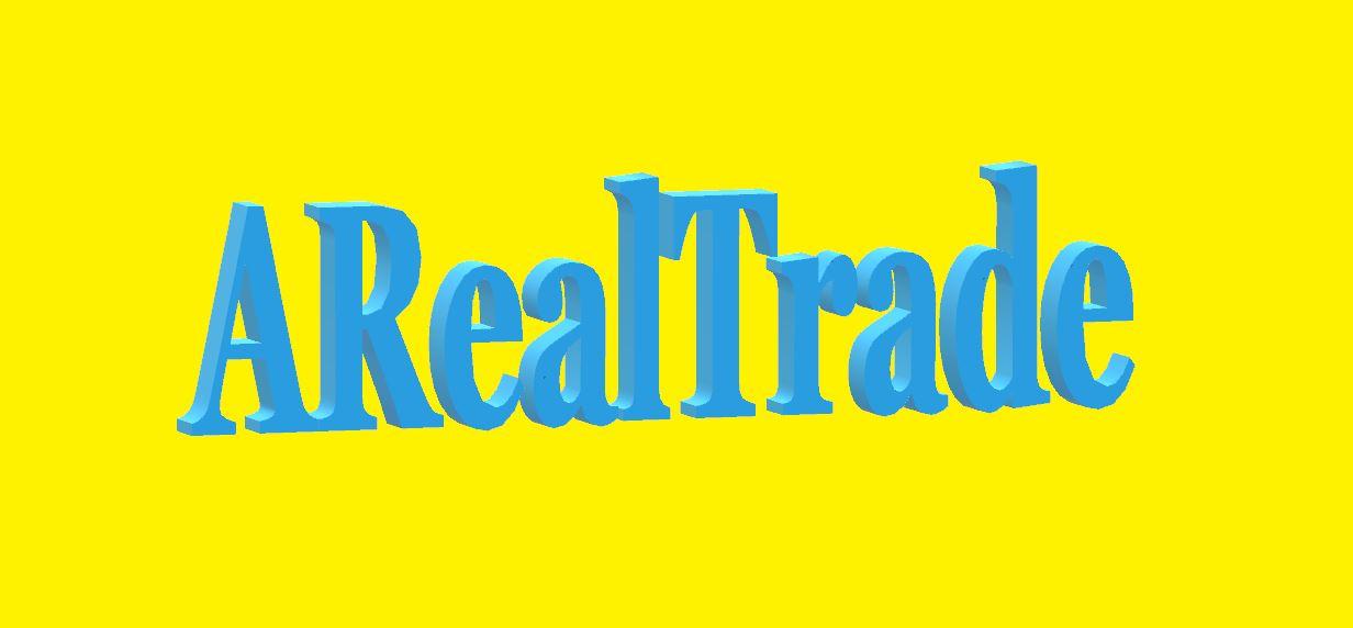 A Real Trade