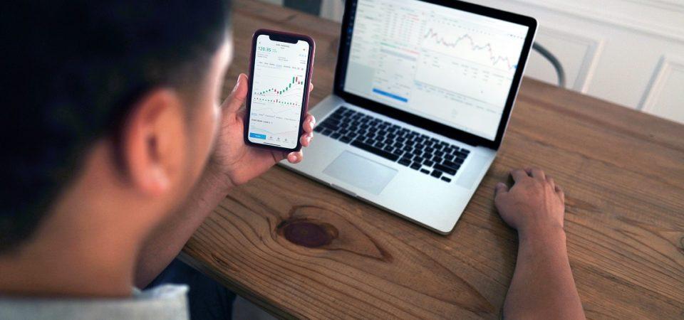 Pourquoi les day traders perdent de l'argent?